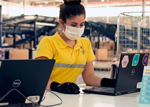 En 2020 Mercado Libre contratará más de 5.000 personas en América Latina