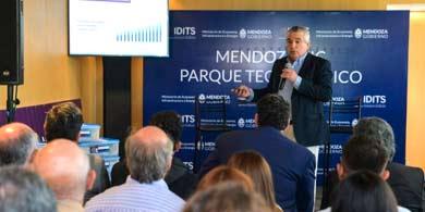 Mendoza TEC: la provincia quiere convertirse en un hub tecnológico y del conocimiento