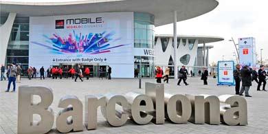 Barcelona impulsa 2 iniciativas para recuperarse de la cancelación del Mobile World Congress
