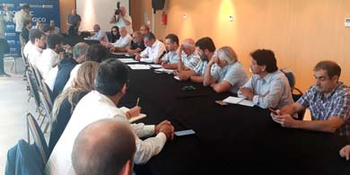 Mendoza ya tiene un borrador de Ley Provincial de la Economía del Conocimiento