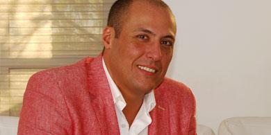 Juan José Noguera en PulsoIT: