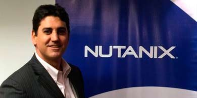 Transener migra su infraestructura de Datacenter a Nutanix Enterprise Cloud OS