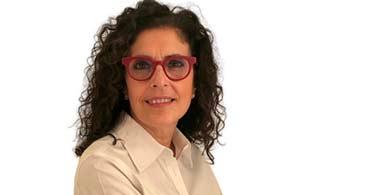 OLIVIA designó a Fernanda Santoro como Directora de Cuentas Globales