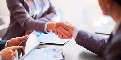 ¿Los préstamos con veraz negativo son una alternativa real?