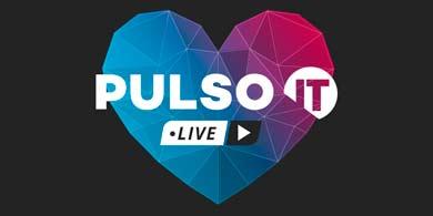 ¿Qué nos dejó PulsoIT Live 2020? 4 frases para entender al sector IT en Argentina