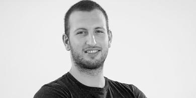 GA4: Entendiendo la nueva generación de Google Analytics