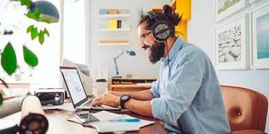 Abrió la convocatoria al SAP Sales Academy edición 2021