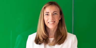 Paula Altavilla es la nueva CEO de Schneider Electric en Argentina, Paraguay y Uruguay