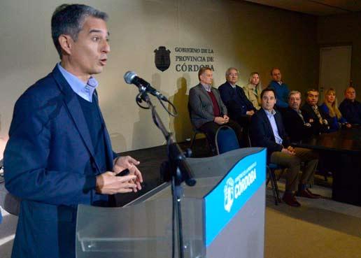 Córdoba prepara una nueva edición de su Semana TIC