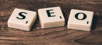 El rol de las Agencias SEO en las Pymes