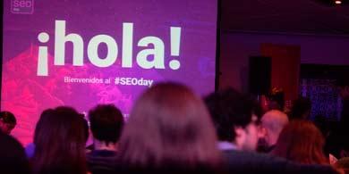 Cumbre SEO en Buenos Aires, el próximo 7 de agosto