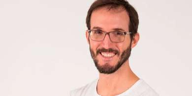 Jaque Mate: El trabajo remoto cambió el juego para las empresas en el 2021